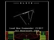 logo Emulators Elite [SSD]